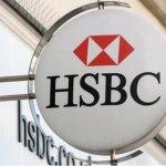 HSBC pune deoparte 378 milioane de dolari