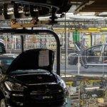 Producţia din zona euro a incetinit în luna octombrie