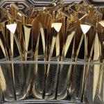L'Oreal a înregistrat cele mai mici vânzări din 2009
