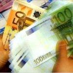 Comisia Europeană reduce prognoza economică din zona euro