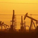 Preţul petrolului brut a ajuns la cel mai scăzut nivel din ultimii patru ani