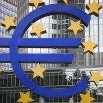 BCE menține rata dobânzii neschimbată