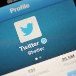 Twitter deschide birouri în Hong Kong, în ciuda interdicţiei impusă de China