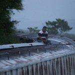 Mexic anulează contractul cu China pentru linia de tren de mare viteză