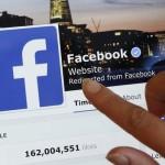 Messenger, noul serviciu de mesagerie Facebook a ajuns la 500 milioane de utilizatori