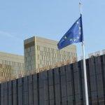 """UE sprijină """"turismul de beneficii"""""""