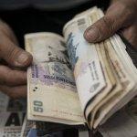 Argentina percheziţionează bănci și case financiare