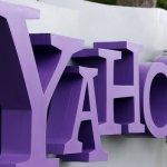 Yahoo cumpără serviciul de publicitate video online BrightRoll