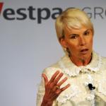 Directorul executiv al băncii Westpac se retrage