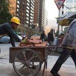 Economia Chinei prezinta mai multe semne de slăbiciune