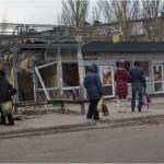 UE examinează posibilitatea impunerii unor noi sancţiuni împotriva Rusiei