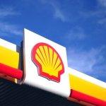 Shell câştigă lupta taxelor împotriva autorităţilor indiene