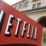 Netflix îşi plănuiește lansarea în Australia şi Noua Zeelanda