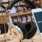 Apple va integra Beats Music în toate iphone-urile