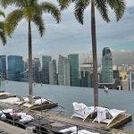 Singapore, raiul afacerilor