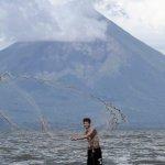 Construcţia canalului Nicaragua va începe în luna decembrie