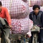 China reduce ratele dobânzilor pentru a revigora economia