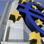 Nou si foarte practic la fondurile UE, prefinantare pentru implementare
