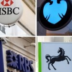 Cultura bancară a Marii Britanii are nevoie de o schimbare, băncile au primit 21 de milioane de reclamații