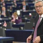 Juncker dezvaluie proiectul gigant al UE pentru investiţii