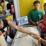 Economia Filipine încetinește brusc în al treilea trimestru