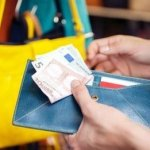 Rata inflației din zona euro scade în luna octombrie