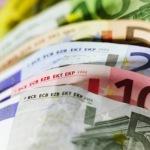 Alerta de bani la Ministerul Fondurilor Europene, se pot plati peste 200 de mil de euro