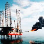 Statele G20 sprijină producătorii de petrol cu bani mulți