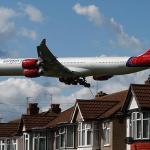 Aviația londoneză, cu o problemă de miliarde