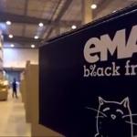 """""""Greseala"""" anului, de 1, 6 mil lei, la EMAG de Black friday, produs redus la 11.000 lei vandut cu 8 (OPT) lei!!!!"""