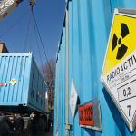 Explozia prețului la uraniu asul Ucrainei