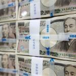 Jocurile politice pun presiune pe yen
