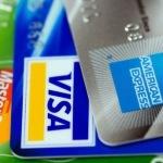 Topul bancilor din Romania care isi taxeaza cel mai mult clientii