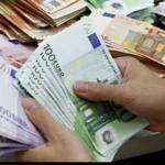 In 2015 salariul minim ajunge la 1,3 euro pe ora fata de 9,5 in Franta