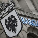 Reclamațiile clienților Barclays scad în al treilea trimestru, la doar 150 de mii !!!!