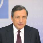 Economiştii reduc previziunile de creştere şi inflaţie din zona euro