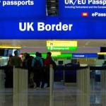 De ce nu vor britanicii imigranti