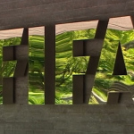 Sony nu va reînnoi contractul cu FIFA pentru sezonul urmator