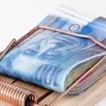 Prindeti banii, 190 milioane de euro, dedicate românilor din fostele zone industrializate
