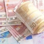 Atentie, guvernul are 170 mil euro pentru plati pe POSDRU, POSCCE si POR