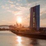BCE se mută cu 20.000 cutii