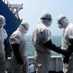 Avertizări privind înșelătorii Ebola