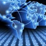 Regin, un nou program de spionaj, descoperit de Symantec