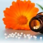 Alarma din Bihor, un medicament important va lipsi in iarna aceasta