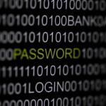 Grupurile care susţin drepturile omului au devenit noua ţintă a hackerilor chinezi