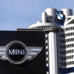BMW nu este interesat să cumpere acţiuni în Tesla