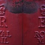 Amazon face echipă cu Royal Mail înainte de agitaţia de Crăciun