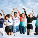 Pregatiti-va, din 2014 incepe finantarea europeana pentru tineri, de 600 mil de euro