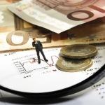 Bani adevarati de la UE pentru clustere si firme noi, inovatoare
