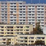 Guvernul german vrea să se despartă de toate locuințele sale